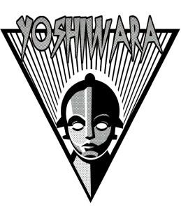 yoshiwara-page-001