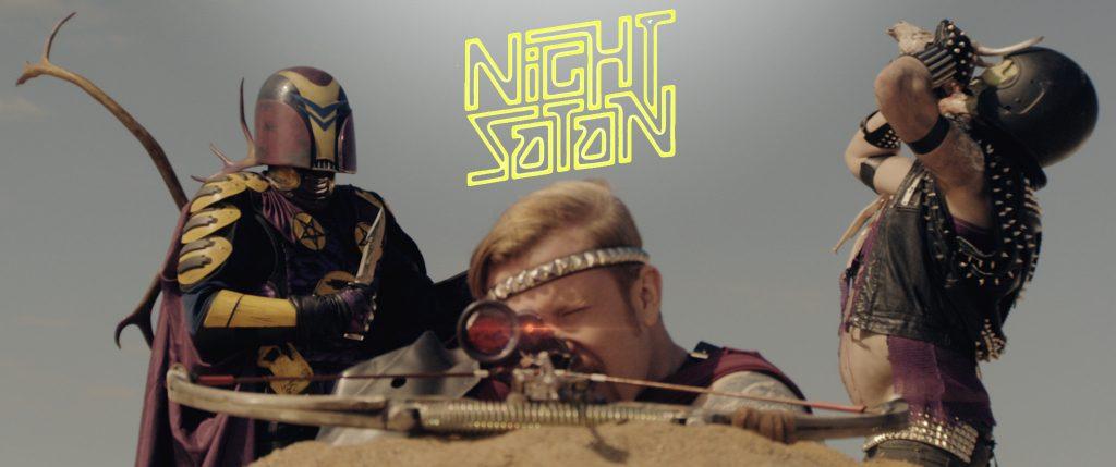 banner.nightsatan