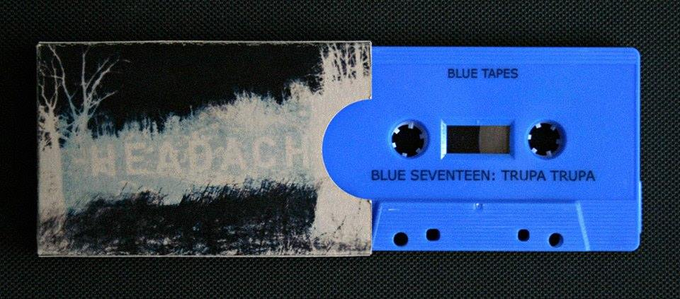 tt_cassette