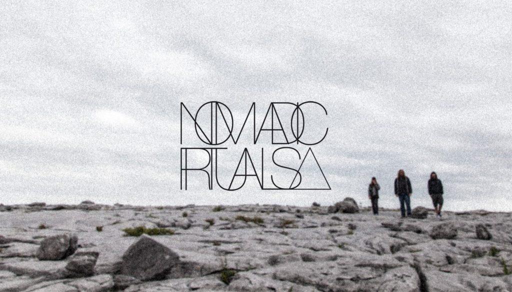 nomadicritband